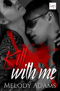 Cover Kill With Me