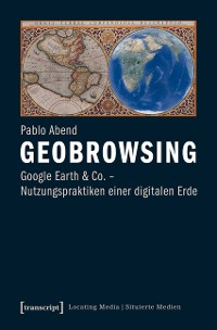 Cover Geobrowsing
