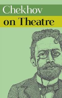 Cover Chekhov on Theatre
