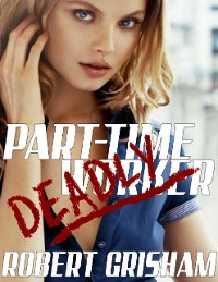 Cover Part-Time Deadly