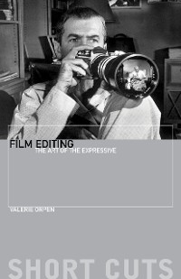 Cover Film Editing