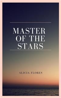 Cover Master of the Stars