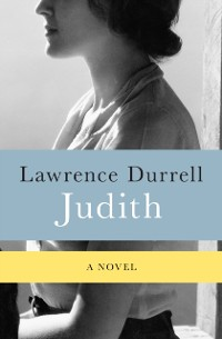 Cover Judith