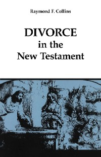 Cover Divorce in the New Testament