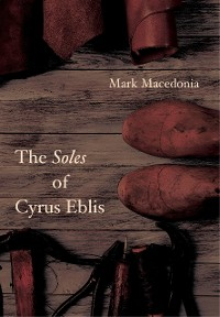Cover The Soles of Cyrus Eblis