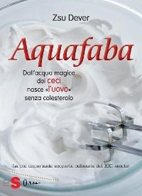 Cover Aquafaba
