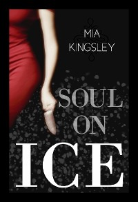Cover Soul on Ice