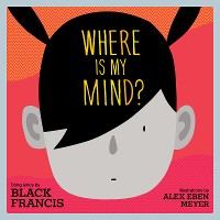 Cover Where Is My Mind?
