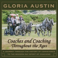 Cover Coaches and Coaching Throughout the Ages