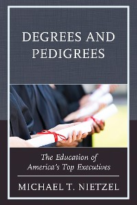 Cover Degrees and Pedigrees