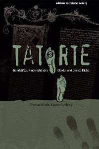 Cover Tatorte 3