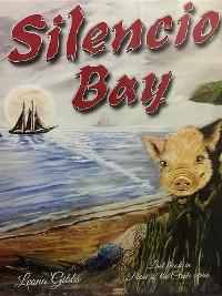 Cover Silencio Bay
