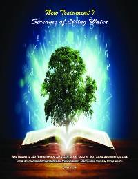 Cover New Testament 1