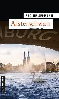 Cover Alsterschwan