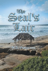 Cover The Seal's Lair
