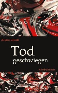 Cover Todgeschwiegen