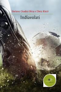 Cover Indiavolati