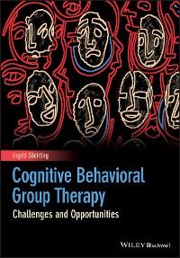 Cover Cognitive Behavioral Group Therapy