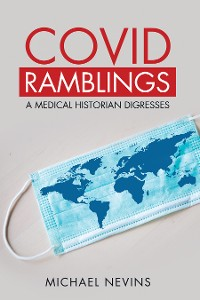 Cover Covid Ramblings