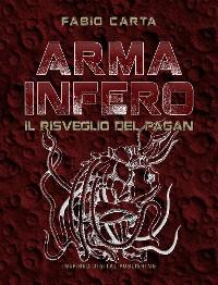 Cover Arma Infero 3