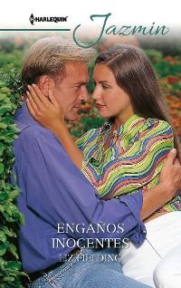 Cover Engaños inocentes