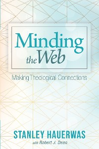 Cover Minding the Web