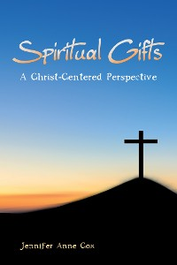 Cover Spiritual Gifts