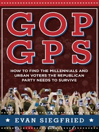 Cover GOP GPS