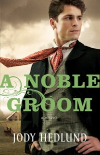 Cover Noble Groom