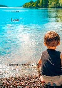 Cover Leon