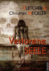 Cover Verlorene Seele