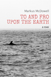 Cover To and Fro Upon the Earth