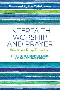 Cover Interfaith Worship and Prayer
