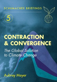 Cover Contraction and Convergence