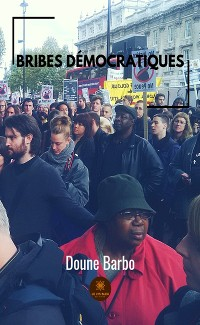 Cover Bribes démocratiques