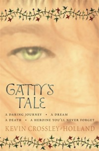 Cover Gatty's Tale