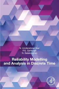 Cover Reliability Modelling and Analysis in Discrete Time