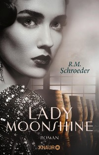 Cover Lady Moonshine