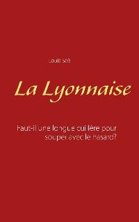 Cover La Lyonnaise