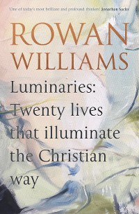 Cover Luminaries