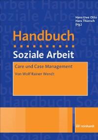 Cover Care und Case Management