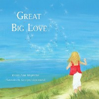 Cover Great Big Love
