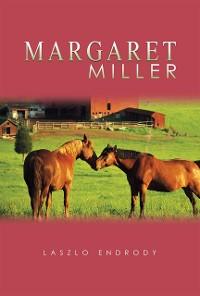Cover Margaret Miller