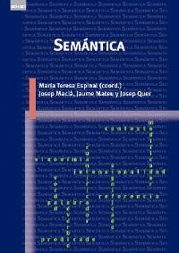 Cover Semántica