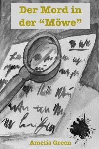 Cover Der Mord in der Möwe