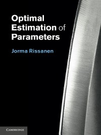 Cover Optimal Estimation of Parameters