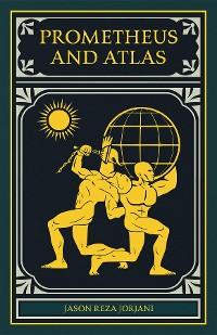Cover Prometheus and Atlas