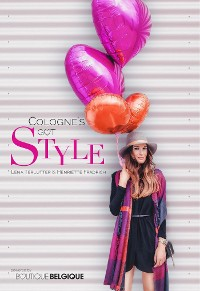 Cover Cologne´s got Style
