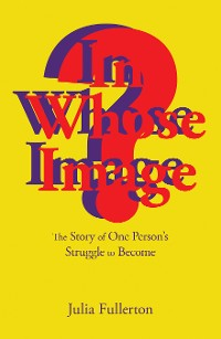 Cover In Whose Image?