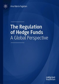 Cover The Regulation of Hedge Funds
